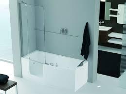 Vasche Da Bagno Con Doccia : Vasca e doccia insieme vasche da bagno