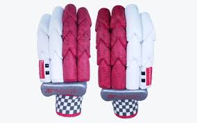 Lacrosse Glove Size Chart Gray Nicolls Batting Gloves Size Chart