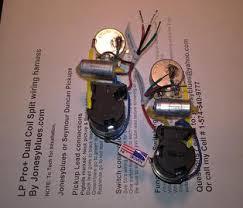 david jones jonesyblues les paul guitar wiring, guitar electronics Les Paul Wiring Diagram at Les Paul Wiring Harness Coil Tap