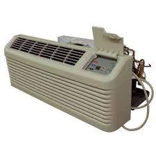amana heat pump reviews. Perfect Pump 11700  To Amana Heat Pump Reviews U