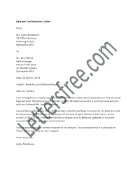 Template Bank Confirmation Letter Template Official Auditors Audits