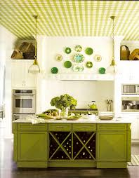 home decor plate x: log cabin interior design cheap home decor catalogs kitchen