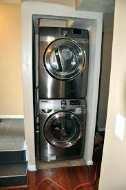 ikea washer dryer washer dryer laundry