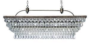 large size of modern raindrop crystal rectangular chandelier lighting most bang up hanging large linear ingenuity