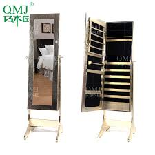 luxury wooden furniture storage. new luxury large wooden dressing mirror floor with jewelry armoire furniture storage for makeup organizer cabinetin living room cabinets from