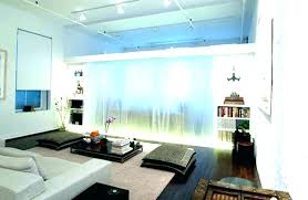 Loft Decorating ...