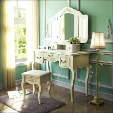 makeup mirror with lights and table. makeup desk with mirror and lights full size of buy table