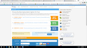 flexjobs comprehensive review my personal experience how much is flex jobs