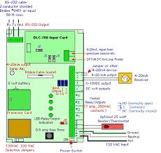 wire diagram dlc 700lv fl wiring diagram pc 533 rv 2