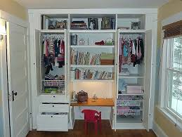 Kids closet organizer ikea Furniture Closet Shoe Storage For Bedroom Ideas Of Modern House Elegant Kids Organizer Ikea Home Improvement Cast Nobailoutorg Closet Shoe Storage For Bedroom Ideas Of Modern House Elegant Kids