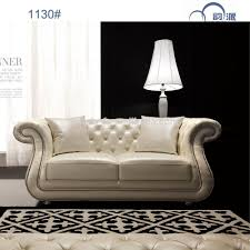 latest sofa designs for living room.  For Latest Morden Living Room Sofa Design 2017  Buy Modern SofaLatest  2017Modern For Product On Alibabacom Intended Designs T
