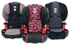 baby trend flex loc infant car seat baby trend latch infant car seat beautiful baby trend