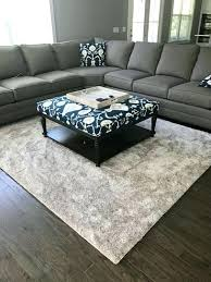 home decorators collection ethereal grey 7 ft x area rug at the depot mobile kitchen cabinets