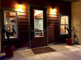 A Boutique Hotel Rest A Boutique Hotel Amador Vintners Association