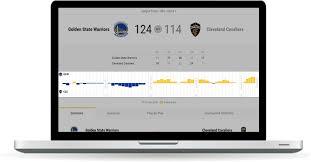 Basketball Tracker Basketball Lead Tracker Widget Score Tracker Data Api Xml Feed