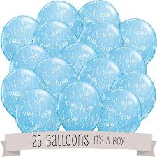 Baby Shower Party Checklist Indian Baby Shower Decoration Ideas And Checklist