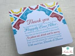 best 25 thank you card wording ideas only on pinterest wedding What To Put In Wedding Thank You Cards wedding reception thank you card wording what to write in wedding thank you cards