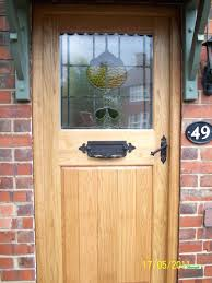 external wooden door with glass external wooden front doors uk external oak front doors and frames full image for printable coloring oak front doors with