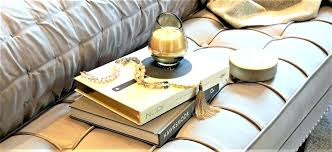 make a coffee table book coffee tables breathtaking coffee table book image lighter the how to