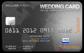 Credit Card Party Invitations Cool Designing Credit Card Invitation Black Color Template Wording