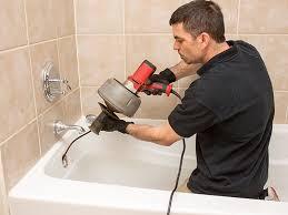 choosing a drain tool