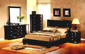 Small Area Rugs For Bedroom Bedroom Beige Modern Denim Area Rug Black Traditional Wooden Bed