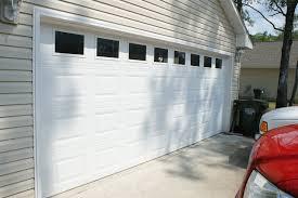 18 foot garage door18 Ft Garage Door For Sale  Home Interior Design