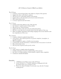 history essay format co history essay format