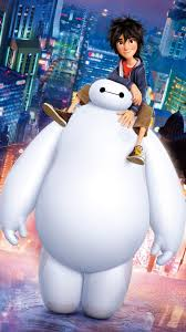 Check wallpaper abyss change cookie consent. Big Hero 6 Wallpaper Hd Phone 3132778 Hd Wallpaper Backgrounds Download