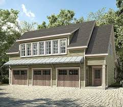 Garage Builders  Apartment Addition  Chester County PAApartment Garages