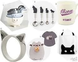 Gifts For Teenage Boys  Birthday Gifts For Him  The Gift Loft New Zealand Christmas Gifts
