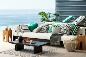 furniture cb2. Cb2 Outdoor Patio Furniture
