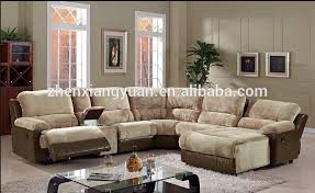 u shaped sectional with recliner. Exellent With 3642 Fabricjpg In U Shaped Sectional With Recliner