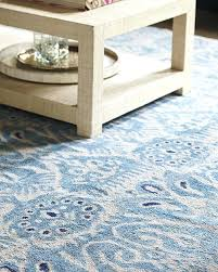 serena and lily rugs and lily hand knotted rug rugs and lily friends and family serena serena and lily rugs