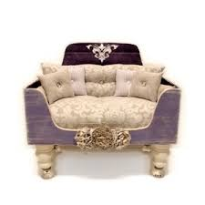 luxury pet furniture. a lovely and luxurious dog bed luxury pet furniture r