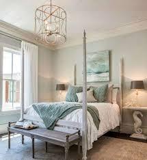 beach bedroom furniture. Beach Bedroom Furniture Unique 70 Modern Coastal Decorating Ideas
