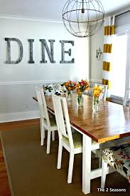dining room tables ikea dining room table dining room set ikea dining room tables ikea