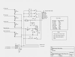 gallery 2008 dodge ram trailer wiring diagram for lights sel truck resource forums
