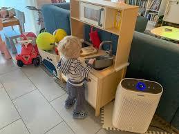 Gewinnt Einen Luftbefeuchter Von Philips Für Euer Kinderzimmer