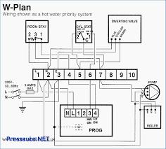 Fine rheem oil furnace wiring diagram contemporary electrical