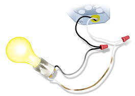 house wiring problems the wiring diagram house wiring problems vidim wiring diagram house wiring