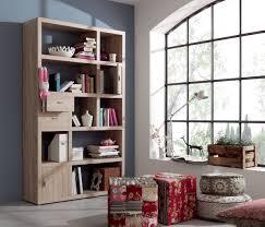 Putz Möbel Gmbh Räume Esszimmer Regale Raumteiler