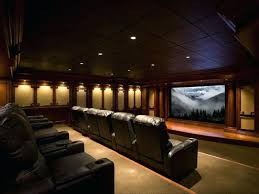 Home theater lighting design Mood Home Theater Design Tips Amazing Home Theater Designs Interior Remodeling Remodels Home Theater Lighting Design Tips Hgtvcom Home Theater Design Tips Amazing Home Theater Designs Interior