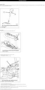 Pt Cruiser Engine Wiring Harness