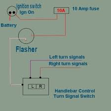what is the basic ecu wiring diagram of any car bike? quora Basic Turn Signal Wiring Diagram Basic Turn Signal Wiring Diagram #5 basic turn signal wiring diagram motorcycle