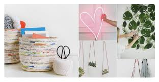 Nice Home Decor Blogs And Pinterest Pages To Follow