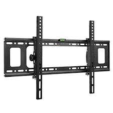 Amazon.com: TV <b>Mount</b>,TV <b>Wall Mount</b> for <b>32-70</b> Inch LED/LCD ...