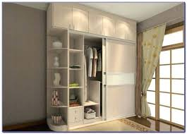 fitted bedrooms small space. Diy Closets For Small Spaces Fitted Wardrobes Room Best Bedrooms Uk Space