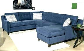 navy blue sectional couch velvet sectional couches blue velvet sectional sofa large size of sectional sofa navy blue sectional couch