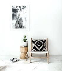 down under furniture. Ethnic Down Under Furniture